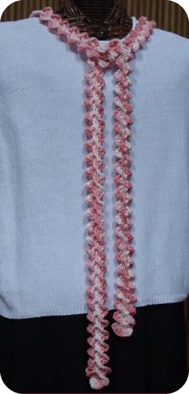 bca scarf 1