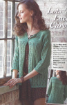 knitstyle apr 2014 sinfonia