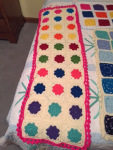 lillian blanket3