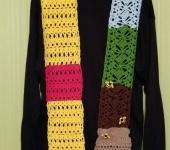 ruth sinfonia scarf 2