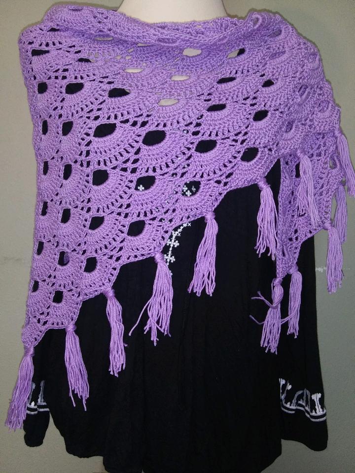 cesar-wife-sinfonia-shawl