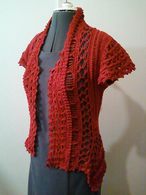 faysinfoniasweater