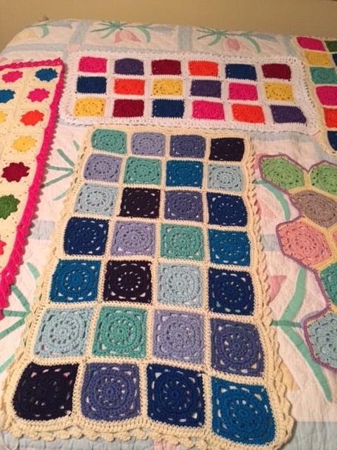 lillian blankets sinfonia