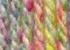 5009 parakeet