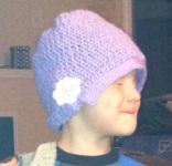 chars stella hat