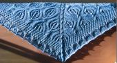 fyreflys serenity shawl ravelry