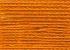 208 orange