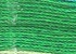 320 green