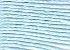 338 baby blue