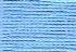 485 light blue