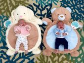 maryjeans baby outfits teddy