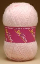bitamm yarn standards 4