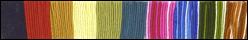 img1454