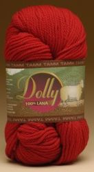 Lana Dolly yarn picture