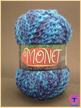 MONET3_IMG