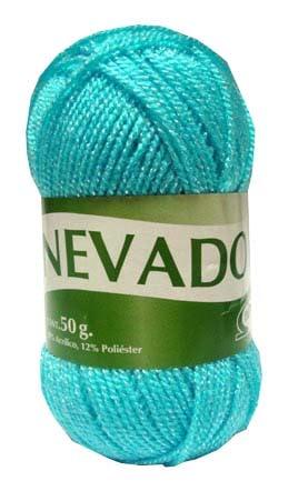 NEVADO-1
