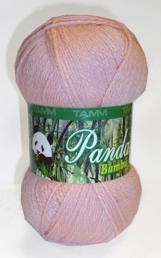 Panda skein