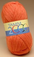 Tamm 2000 yarn picture
