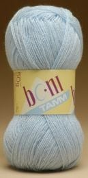boni tamm yarn standards 1