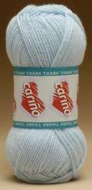 carino yarn skein
