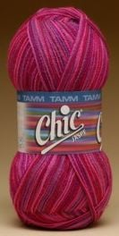 chic Jaspe yarn standards 4