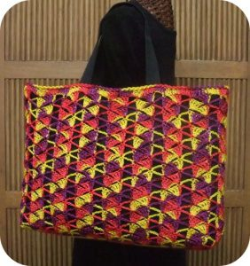 color-59-tote-rounded-282x300