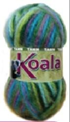 koala skein