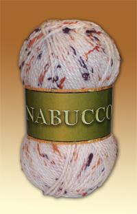 nabucco skein