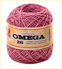 perle omega 5 picture