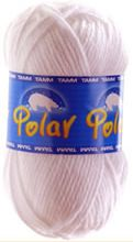 polar yarn picture