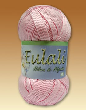 Eulali - Creative Yarn Source