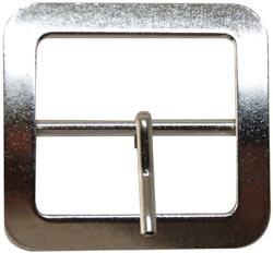square buckle N-3509
