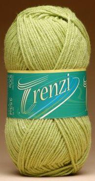 trenzi yarn picture