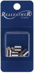 5mm end cap