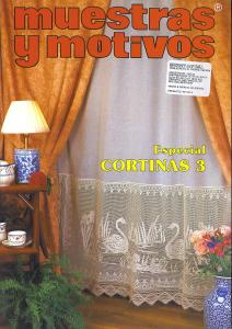 Cortinas 03