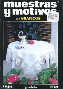 Graficos 69