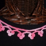 pink var necklace (1)