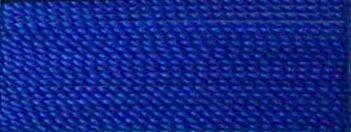 22 royal blue