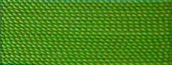 29 dry green