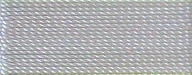 03 clear beige