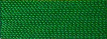 30 flag green
