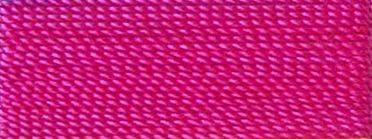 32 strawberry rose