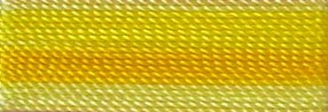 33 var yellow