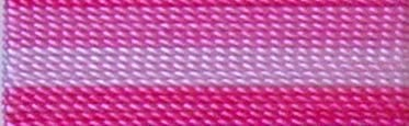 36 var pink