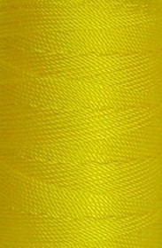 04 yellow