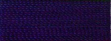 49 dark purple