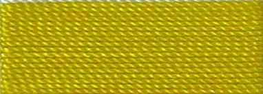 05 egg yellow
