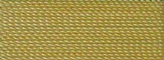 56 straw