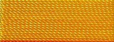 06 clear mustard
