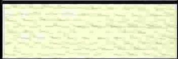 602 light beige
